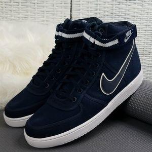 Other - Nike Vandal High Supreme